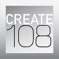 Create108.ie