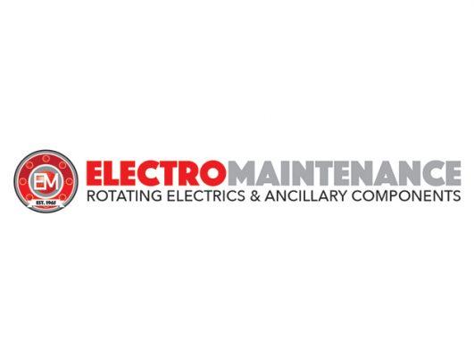 ElectroMaintenance