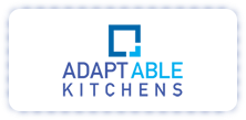 Create 108 Adaptable Kitchens