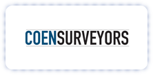 Create 108 Coen Surveyors