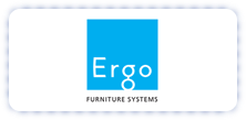 Create 108 Ergo Furniture Systems