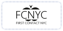 Create 108 FCNYC