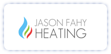 Create 108 Jason Fahy Heating