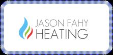 Create 108 Jason Fahy Heating
