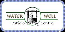 Create 108 Waterwell Drogheda