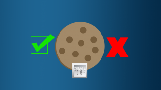 Cookie Control – The Right to Choose