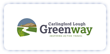 Carlingford Lough Greenway