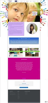 Bridgets Montessori Duleek