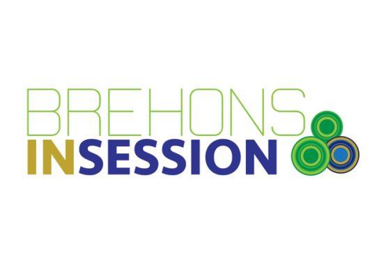 Brehon Law Society