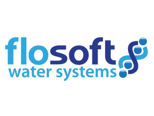 Flosoft water systems