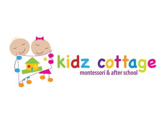 Kids Cottage