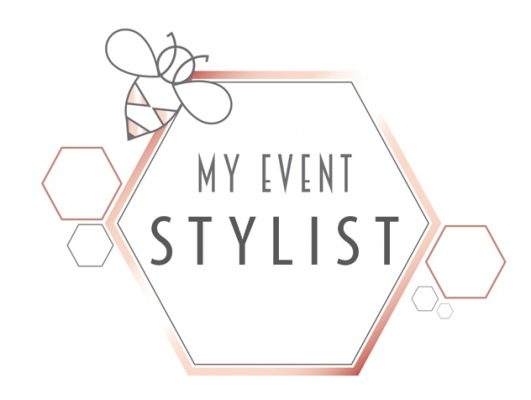 My Event Stylist