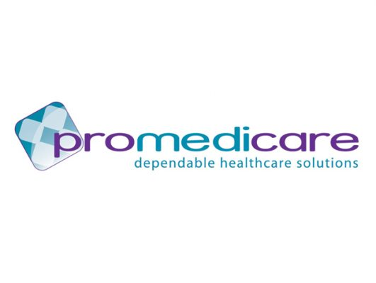 Promedicare