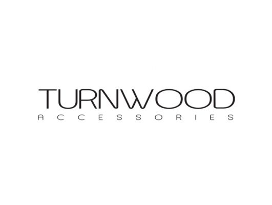 Turnwood Accessories
