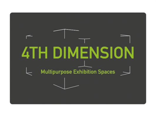4th Dimension Advertising