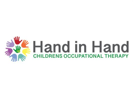 Hand in Hand Childrens Occupational Therapy