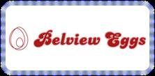 Belview eggs Drogheda