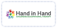 Hand in Hand Childrens Occupational Therapy Drogheda