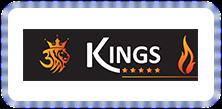 Kings Grill Drogheda