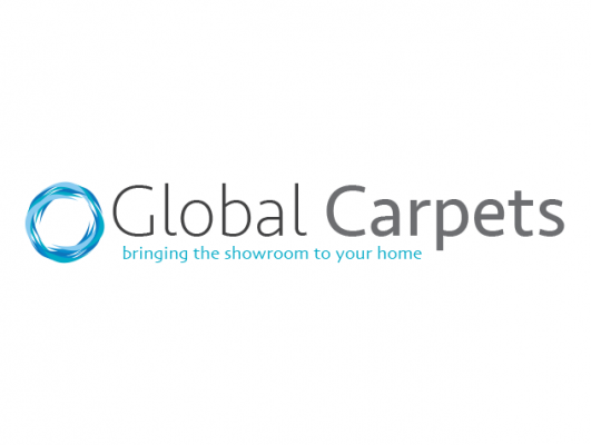 Global Carpets